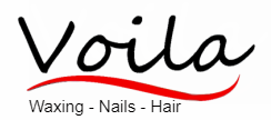 Voila Hair Salon